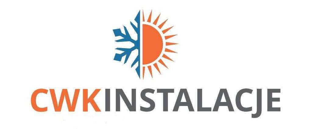 CWK INSTALACJE - Chłodnictwo, klimatyzacje Poznań