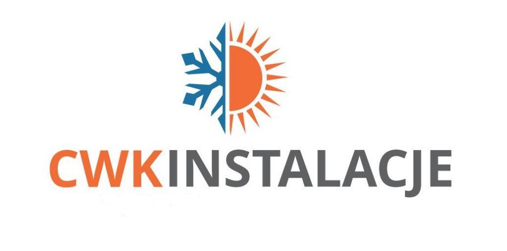 logo_cwk-instalacje